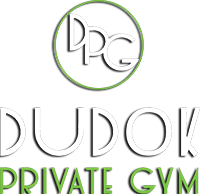 Dudok Private Gym