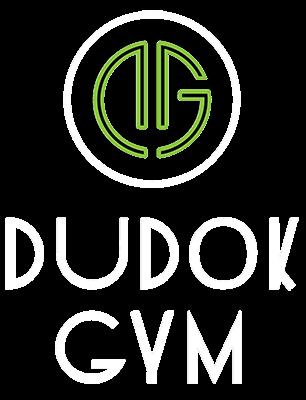 Dudok Gym